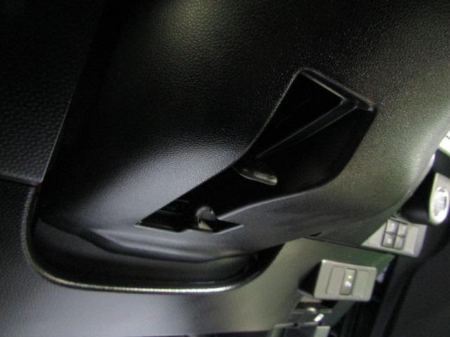 カスタムG ワンオーナー フルセグ ブルートゥース アラウンドモニター オートエアコン ステアリングスイッチ リアワイパー オートライト LEDヘッドライト フォグライト クルーズコントロール スマートキー(24枚目)