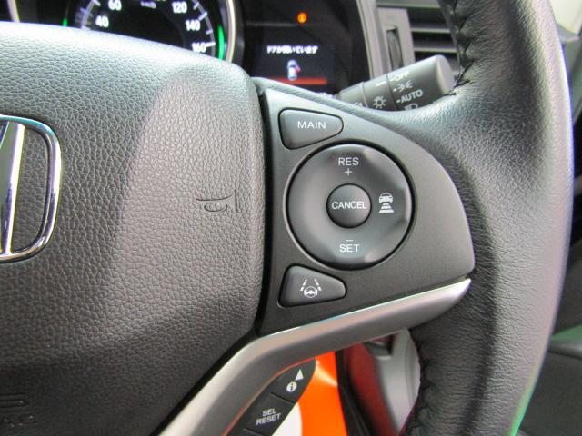 L ホンダセンシング ワンオーナー メモリーナビ フルセグ バックカメラ ETC ミュージックサーバー オートエアコン ステアリングスイッチ スマートキー プッシュスタート オートライト LEDヘッドライト フォグライト(17枚目)