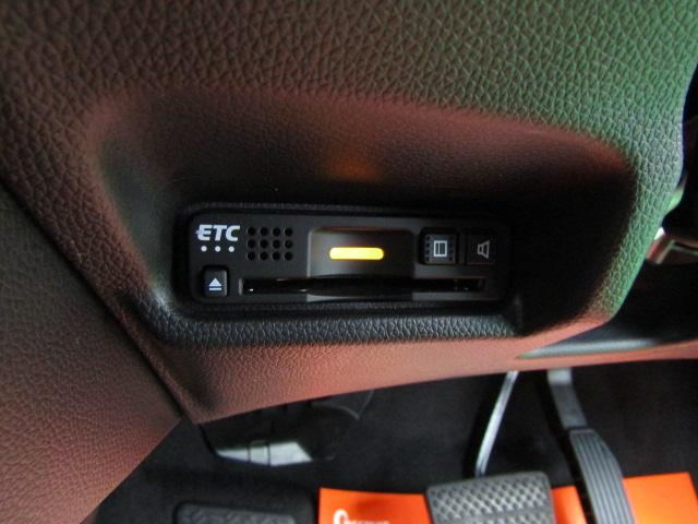 L ホンダセンシング ワンオーナー メモリーナビ フルセグ バックカメラ ETC ミュージックサーバー オートエアコン ステアリングスイッチ スマートキー プッシュスタート オートライト LEDヘッドライト フォグライト(21枚目)