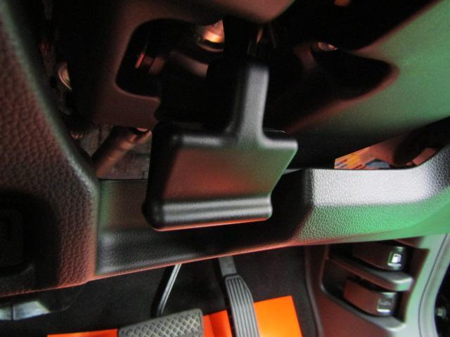 L ホンダセンシング ワンオーナー メモリーナビ フルセグ バックカメラ ETC ミュージックサーバー オートエアコン ステアリングスイッチ スマートキー プッシュスタート オートライト LEDヘッドライト フォグライト(25枚目)