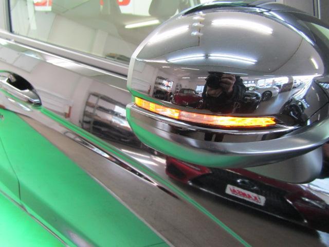 L ホンダセンシング ワンオーナー メモリーナビ フルセグ バックカメラ ETC ミュージックサーバー オートエアコン ステアリングスイッチ スマートキー プッシュスタート オートライト LEDヘッドライト フォグライト(37枚目)
