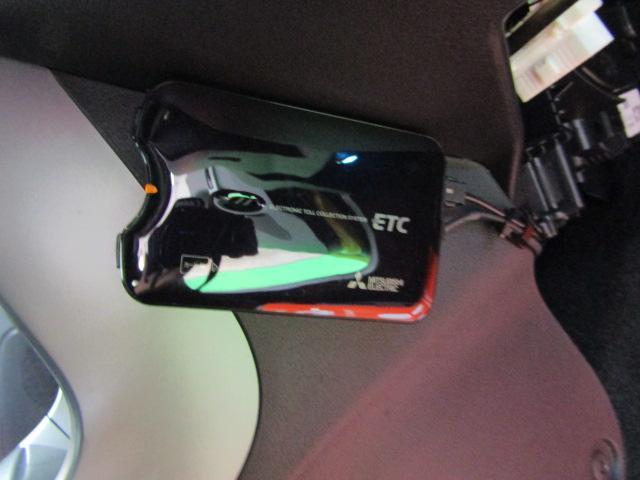 ローブ SDナビ フルセグ ETC ステアリングスイッチ オートエアコン スマートキー プッシュスタート アイドリングストップ シートヒーター チルトステア LEDヘッド アルミホイール(14枚目)