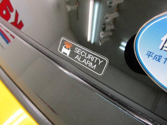 ローブ SDナビ フルセグ ETC ステアリングスイッチ オートエアコン スマートキー プッシュスタート アイドリングストップ シートヒーター チルトステア LEDヘッド アルミホイール(22枚目)