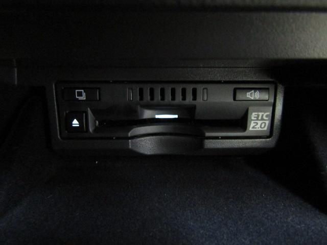 LS500 Iパッケージ スマートキー プッシュスタート デジタルインナーミラー LEDヘッドライト アイドリングストップ ヘッドアップディスプレイ 20インチアルミ ステアリングヒーター パワーシート エアサス ETC(12枚目)