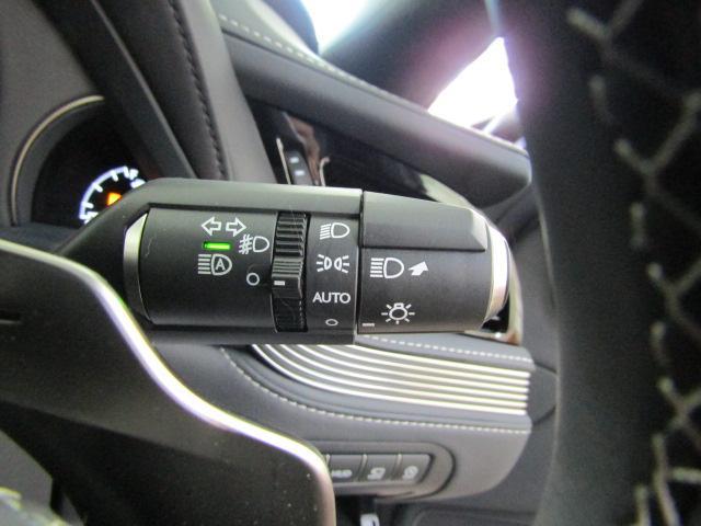 LS500 Iパッケージ スマートキー プッシュスタート デジタルインナーミラー LEDヘッドライト アイドリングストップ ヘッドアップディスプレイ 20インチアルミ ステアリングヒーター パワーシート エアサス ETC(19枚目)