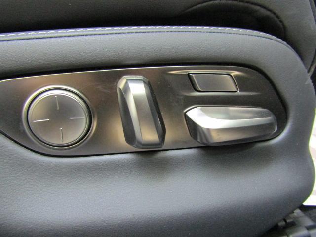LS500 Iパッケージ スマートキー プッシュスタート デジタルインナーミラー LEDヘッドライト アイドリングストップ ヘッドアップディスプレイ 20インチアルミ ステアリングヒーター パワーシート エアサス ETC(26枚目)