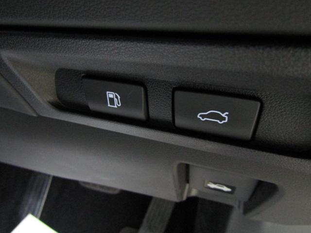 LS500 Iパッケージ スマートキー プッシュスタート デジタルインナーミラー LEDヘッドライト アイドリングストップ ヘッドアップディスプレイ 20インチアルミ ステアリングヒーター パワーシート エアサス ETC(28枚目)