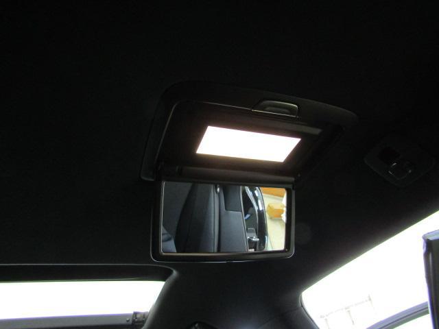 LS500 Iパッケージ スマートキー プッシュスタート デジタルインナーミラー LEDヘッドライト アイドリングストップ ヘッドアップディスプレイ 20インチアルミ ステアリングヒーター パワーシート エアサス ETC(36枚目)