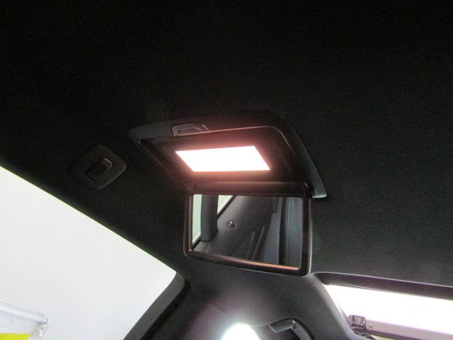 LS500 Iパッケージ スマートキー プッシュスタート デジタルインナーミラー LEDヘッドライト アイドリングストップ ヘッドアップディスプレイ 20インチアルミ ステアリングヒーター パワーシート エアサス ETC(37枚目)