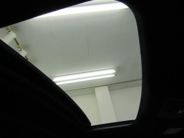 LS500h バージョンL フルセグ アラウンドモニター ヘッドアップディスプレイ サンルーフ レザーシート パワーシート シートエアコン シートヒーター PSKA BSM ステアリングスイッチ エアサス ETC2.0(16枚目)