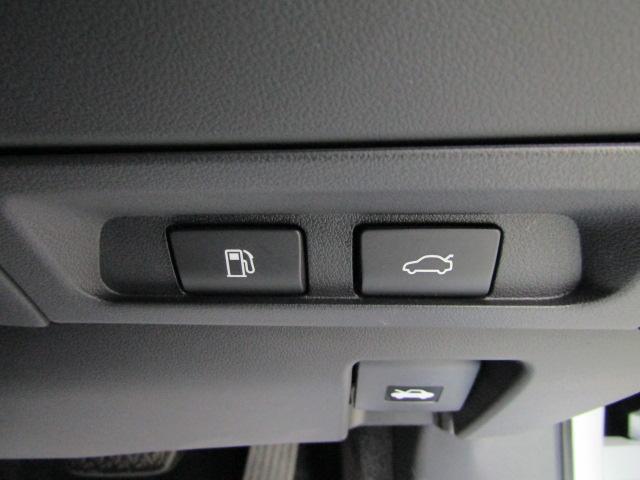 LS500h バージョンL フルセグ アラウンドモニター ヘッドアップディスプレイ サンルーフ レザーシート パワーシート シートエアコン シートヒーター PSKA BSM ステアリングスイッチ エアサス ETC2.0(28枚目)