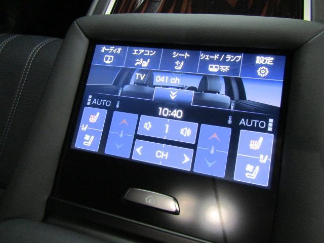 LS500h バージョンL フルセグ アラウンドモニター ヘッドアップディスプレイ サンルーフ レザーシート パワーシート シートエアコン シートヒーター PSKA BSM ステアリングスイッチ エアサス ETC2.0(30枚目)