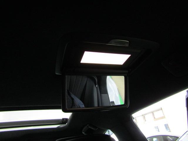 LS500h バージョンL フルセグ アラウンドモニター ヘッドアップディスプレイ サンルーフ レザーシート パワーシート シートエアコン シートヒーター PSKA BSM ステアリングスイッチ エアサス ETC2.0(31枚目)