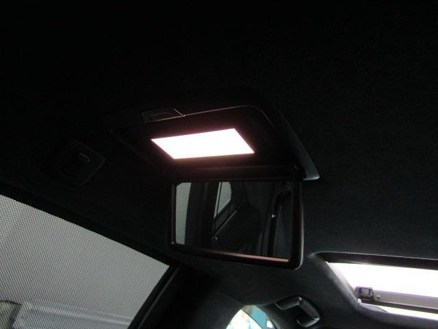 LS500h バージョンL フルセグ アラウンドモニター ヘッドアップディスプレイ サンルーフ レザーシート パワーシート シートエアコン シートヒーター PSKA BSM ステアリングスイッチ エアサス ETC2.0(32枚目)