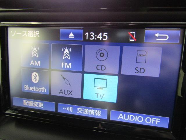 ZS 煌III LEDヘッドライト アイドリングストップ 両側パワースライドドア ライト付バニティミラー ABS ハーフレザーシート チルトステアリング シートリフター オートリトラミラー 16インチアルミ(10枚目)
