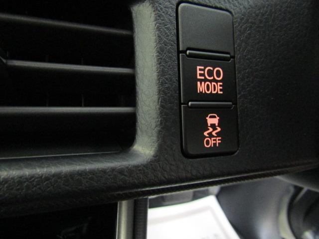 ZS 煌III LEDヘッドライト アイドリングストップ 両側パワースライドドア ライト付バニティミラー ABS ハーフレザーシート チルトステアリング シートリフター オートリトラミラー 16インチアルミ(12枚目)