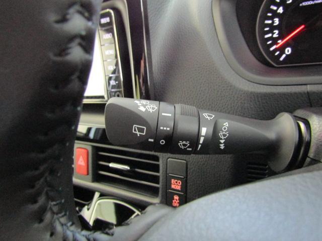 ZS 煌III LEDヘッドライト アイドリングストップ 両側パワースライドドア ライト付バニティミラー ABS ハーフレザーシート チルトステアリング シートリフター オートリトラミラー 16インチアルミ(15枚目)