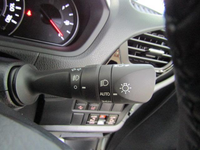 ZS 煌III LEDヘッドライト アイドリングストップ 両側パワースライドドア ライト付バニティミラー ABS ハーフレザーシート チルトステアリング シートリフター オートリトラミラー 16インチアルミ(16枚目)