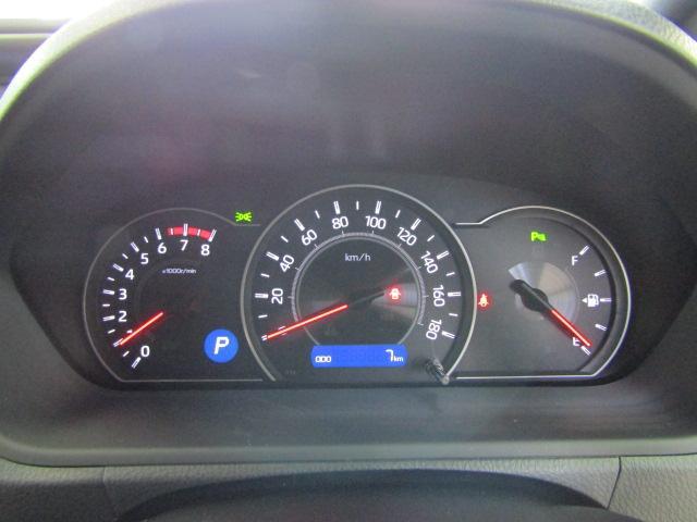 ZS 煌III LEDヘッドライト アイドリングストップ 両側パワースライドドア ライト付バニティミラー ABS ハーフレザーシート チルトステアリング シートリフター オートリトラミラー 16インチアルミ(17枚目)