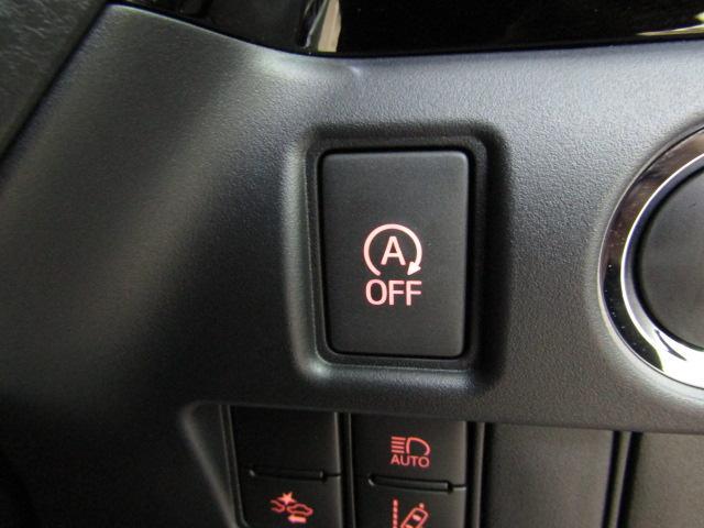 ZS 煌III LEDヘッドライト アイドリングストップ 両側パワースライドドア ライト付バニティミラー ABS ハーフレザーシート チルトステアリング シートリフター オートリトラミラー 16インチアルミ(21枚目)