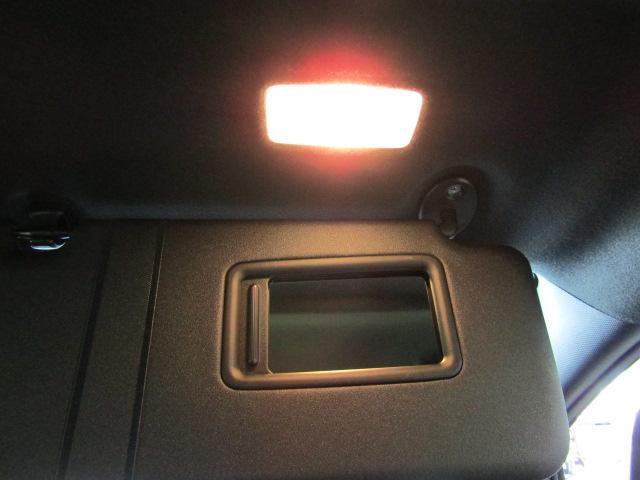 ZS 煌III LEDヘッドライト アイドリングストップ 両側パワースライドドア ライト付バニティミラー ABS ハーフレザーシート チルトステアリング シートリフター オートリトラミラー 16インチアルミ(24枚目)