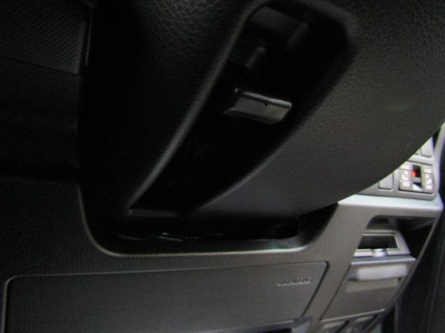ZS 煌III LEDヘッドライト アイドリングストップ 両側パワースライドドア ライト付バニティミラー ABS ハーフレザーシート チルトステアリング シートリフター オートリトラミラー 16インチアルミ(25枚目)