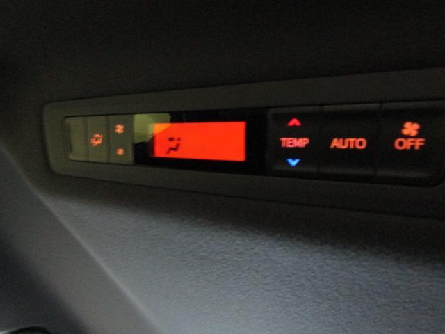 ZS 煌III LEDヘッドライト アイドリングストップ 両側パワースライドドア ライト付バニティミラー ABS ハーフレザーシート チルトステアリング シートリフター オートリトラミラー 16インチアルミ(30枚目)