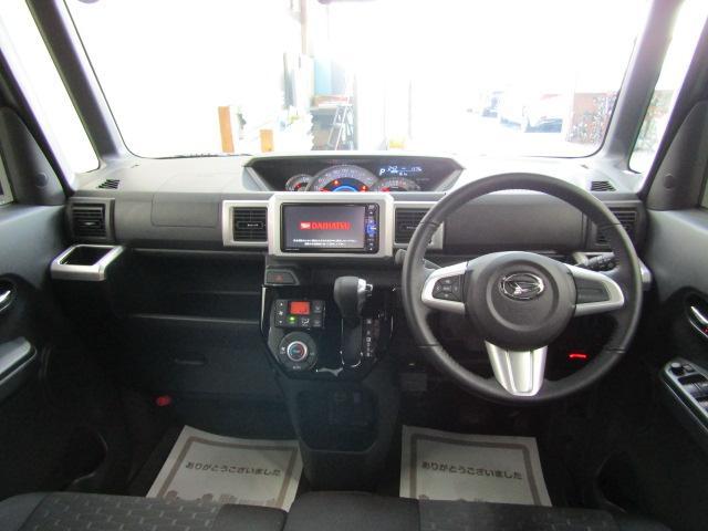 GターボリミテッドSAIII ステアリングスイッチ オートライト LEDヘッドライト フォグライト 両側パワースライドドア スマートキー プッシュスタート ETC オートリトラミラー 15インチアルミホイール エアバック(2枚目)