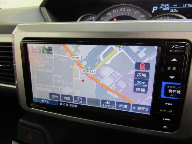 GターボリミテッドSAIII ステアリングスイッチ オートライト LEDヘッドライト フォグライト 両側パワースライドドア スマートキー プッシュスタート ETC オートリトラミラー 15インチアルミホイール エアバック(8枚目)