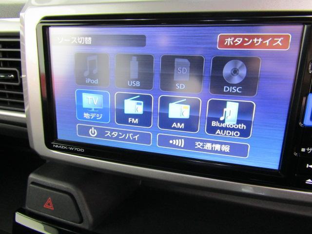 GターボリミテッドSAIII ステアリングスイッチ オートライト LEDヘッドライト フォグライト 両側パワースライドドア スマートキー プッシュスタート ETC オートリトラミラー 15インチアルミホイール エアバック(9枚目)