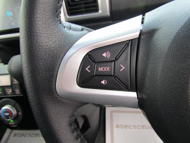 GターボリミテッドSAIII ステアリングスイッチ オートライト LEDヘッドライト フォグライト 両側パワースライドドア スマートキー プッシュスタート ETC オートリトラミラー 15インチアルミホイール エアバック(14枚目)