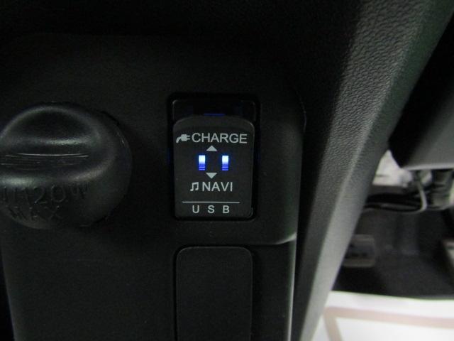 GターボリミテッドSAIII ステアリングスイッチ オートライト LEDヘッドライト フォグライト 両側パワースライドドア スマートキー プッシュスタート ETC オートリトラミラー 15インチアルミホイール エアバック(19枚目)