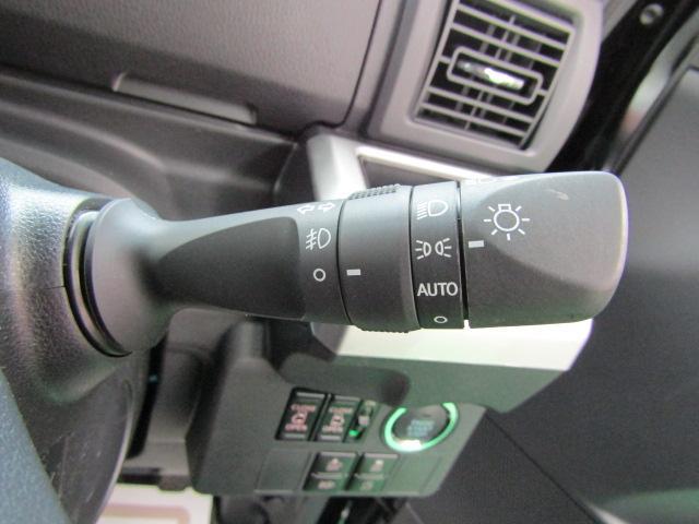 GターボリミテッドSAIII ステアリングスイッチ オートライト LEDヘッドライト フォグライト 両側パワースライドドア スマートキー プッシュスタート ETC オートリトラミラー 15インチアルミホイール エアバック(20枚目)