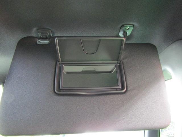 GターボリミテッドSAIII ステアリングスイッチ オートライト LEDヘッドライト フォグライト 両側パワースライドドア スマートキー プッシュスタート ETC オートリトラミラー 15インチアルミホイール エアバック(23枚目)