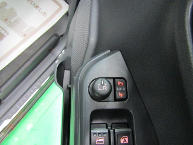 GターボリミテッドSAIII ステアリングスイッチ オートライト LEDヘッドライト フォグライト 両側パワースライドドア スマートキー プッシュスタート ETC オートリトラミラー 15インチアルミホイール エアバック(24枚目)