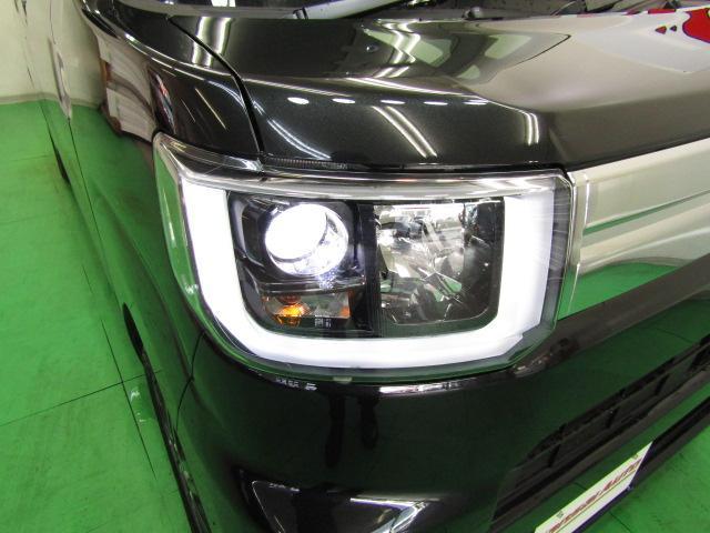 GターボリミテッドSAIII ステアリングスイッチ オートライト LEDヘッドライト フォグライト 両側パワースライドドア スマートキー プッシュスタート ETC オートリトラミラー 15インチアルミホイール エアバック(28枚目)