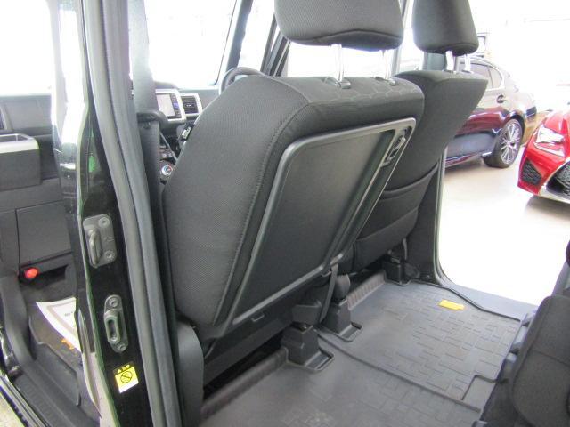 GターボリミテッドSAIII ステアリングスイッチ オートライト LEDヘッドライト フォグライト 両側パワースライドドア スマートキー プッシュスタート ETC オートリトラミラー 15インチアルミホイール エアバック(32枚目)