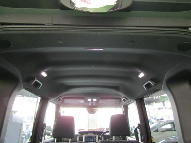 GターボリミテッドSAIII ステアリングスイッチ オートライト LEDヘッドライト フォグライト 両側パワースライドドア スマートキー プッシュスタート ETC オートリトラミラー 15インチアルミホイール エアバック(34枚目)