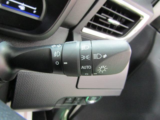 カスタムG ターボ SAII オートライト LEDヘッドライト スマートキー プッシュスタート クルーズコントロール エアバックオートリトラミラー 15インチアルミ 両側パワースライドドア フォグライト チルトステアリング(19枚目)