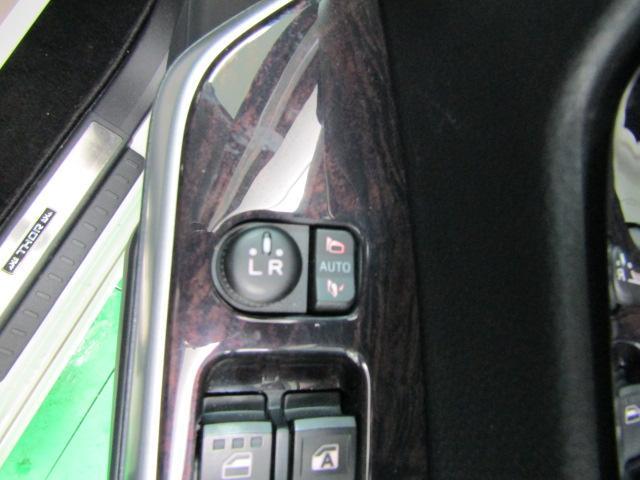 カスタムG ターボ SAII オートライト LEDヘッドライト スマートキー プッシュスタート クルーズコントロール エアバックオートリトラミラー 15インチアルミ 両側パワースライドドア フォグライト チルトステアリング(23枚目)