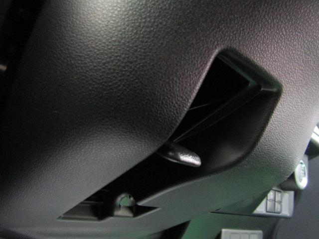カスタムG ターボ SAII オートライト LEDヘッドライト スマートキー プッシュスタート クルーズコントロール エアバックオートリトラミラー 15インチアルミ 両側パワースライドドア フォグライト チルトステアリング(25枚目)