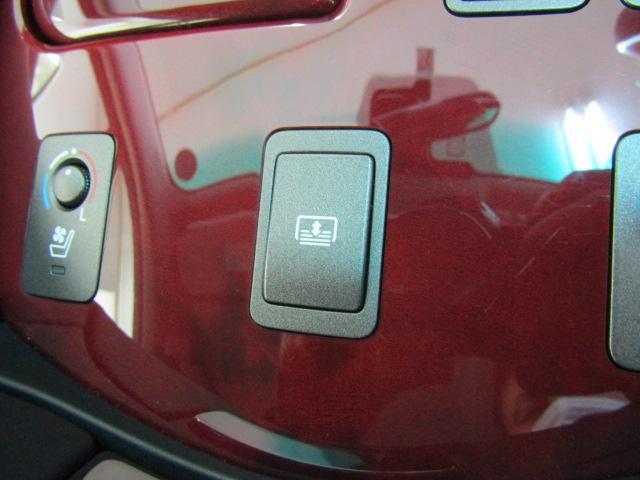 LS460 バージョンS イージークローズドア ステアリングスイッチ CD パワートランク レクサスプレミアムサウンド ウッドコンビハンドル シートヒーター シートエアコン オートリトラミラー 19インチアルミホイール PCS(16枚目)