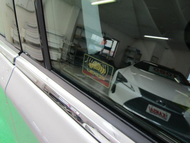 LS460 バージョンS イージークローズドア ステアリングスイッチ CD パワートランク レクサスプレミアムサウンド ウッドコンビハンドル シートヒーター シートエアコン オートリトラミラー 19インチアルミホイール PCS(36枚目)