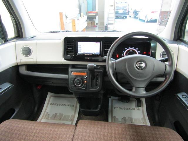 X セキュリティアラーム ウインカーミラー プライバシーガラス ライト付バニティミラー シートリフター 電動格納ミラー スマートキー プッシュスタート ヘッドライトレベライザー ABS ブルートゥース(2枚目)