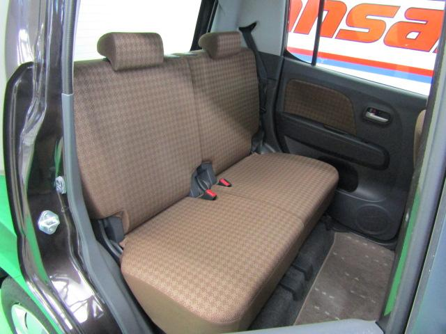 X セキュリティアラーム ウインカーミラー プライバシーガラス ライト付バニティミラー シートリフター 電動格納ミラー スマートキー プッシュスタート ヘッドライトレベライザー ABS ブルートゥース(5枚目)