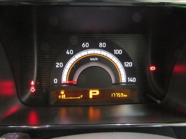 X セキュリティアラーム ウインカーミラー プライバシーガラス ライト付バニティミラー シートリフター 電動格納ミラー スマートキー プッシュスタート ヘッドライトレベライザー ABS ブルートゥース(13枚目)