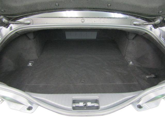 LC500 Lパッケージ ガラスルーフ パワーシート ETC オートリトラミラー 21インチアセーフティプラス ステアリングスイッチ パドルシフト HUD プッシュスタート  フルセグ ブルーレイ バックカメラ ABS(6枚目)