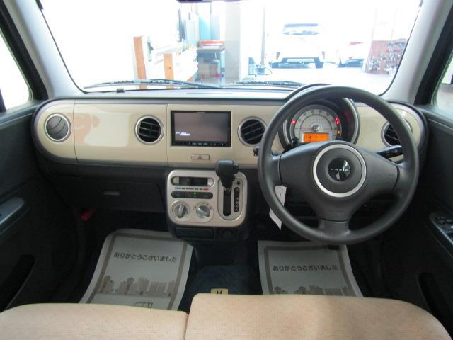 X 電動格納ミラー バニティミラー ウインカーミラー シートリフター 14インチアルミ Sアラーム ミュージックサーバー リアワイパー CD DVDビデオ プッシュスタート  スマートキー ブルートゥース(2枚目)