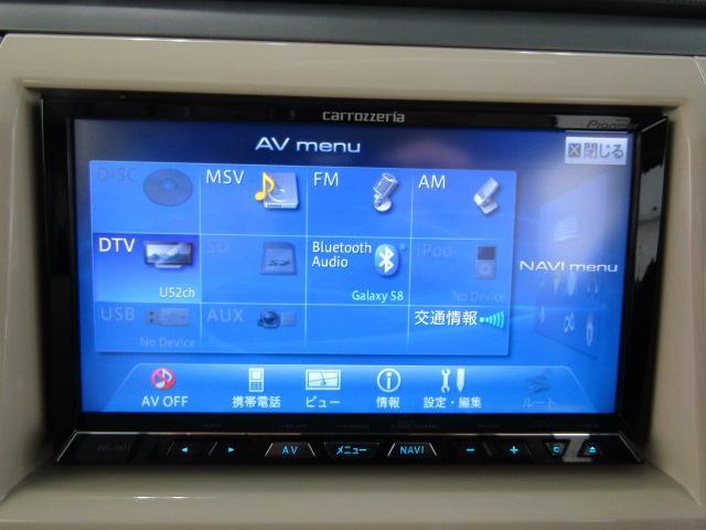 X 電動格納ミラー バニティミラー ウインカーミラー シートリフター 14インチアルミ Sアラーム ミュージックサーバー リアワイパー CD DVDビデオ プッシュスタート  スマートキー ブルートゥース(9枚目)