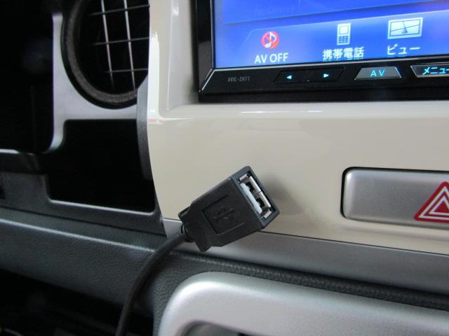 X 電動格納ミラー バニティミラー ウインカーミラー シートリフター 14インチアルミ Sアラーム ミュージックサーバー リアワイパー CD DVDビデオ プッシュスタート  スマートキー ブルートゥース(11枚目)